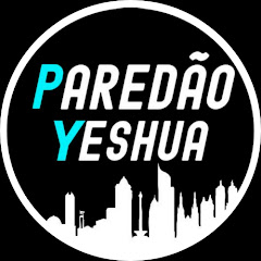 PAREDÃO YESHUA