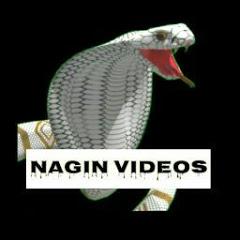 Naagin Videos