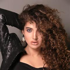 Sana Fakhar Official