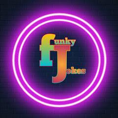 Funky Jokes