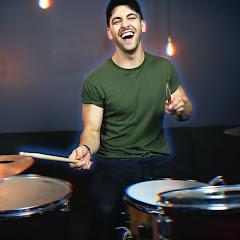 Drum Beats Online
