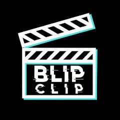 Blip Clips