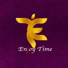 Enjoy Time