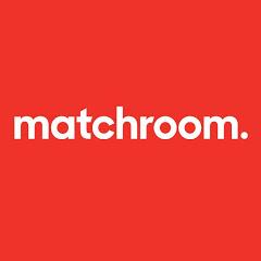 Matchroom Pool