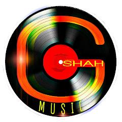 Shah G Music