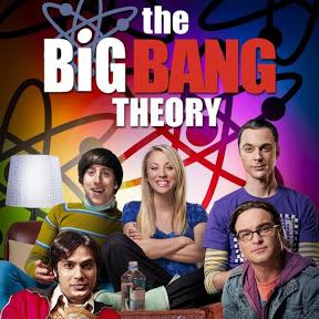 The Big Bang Theory S10