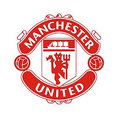 Update United - Berita Manchester United