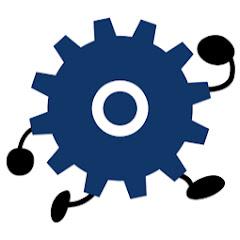 機械設計エンジニアの基礎知識 MONOWEB