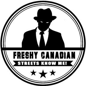 FreshY Canadian