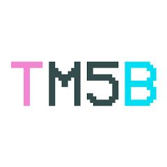 The Maroon 5 Blog