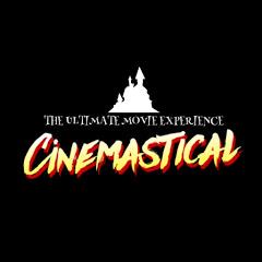 Cinemastical