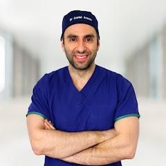 Dr. Daniel Aronov