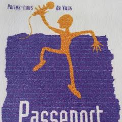 Passeport MédiaS