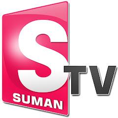 SumanTV Health Care