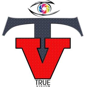 True Vision Records