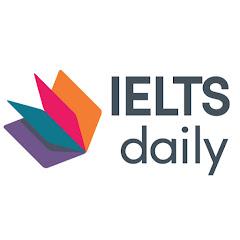 IELTS Daily