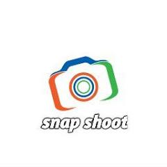 snap shoot