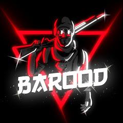 Barood Gaming