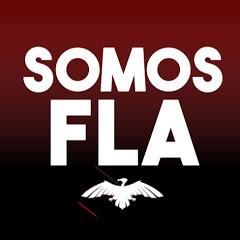 SOMOS FLA