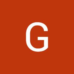 Gs. Gaming