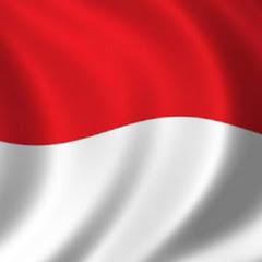KABAR INDONESIA SPORT