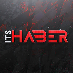 ItsHaber