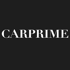 CARPRIME