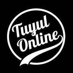 Tuyul Online Reborn