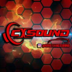 Cx sound