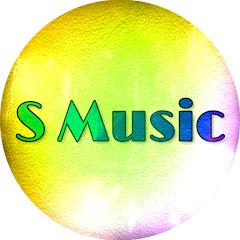 S MUSIC