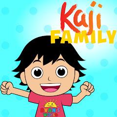 Kaji Family