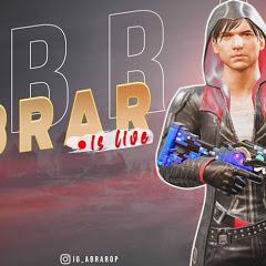 A B R A R