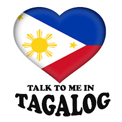 Talk to Me in Tagalog