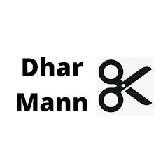 Dhar Mann Clips
