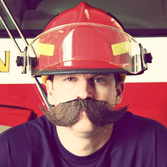 Firefighter Fenton