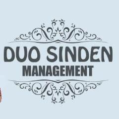 Duo Sinden Official
