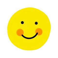스마일밤 Smile Bam
