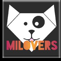 MiawAug Milovers