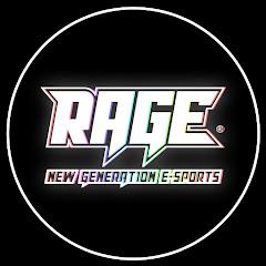 esports_RAGE