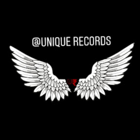 Unique Records