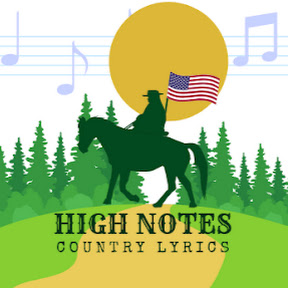 High Notes: Country