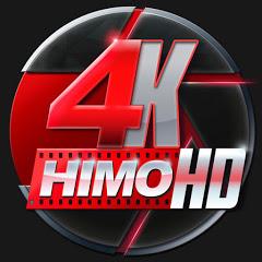 Himo 4k