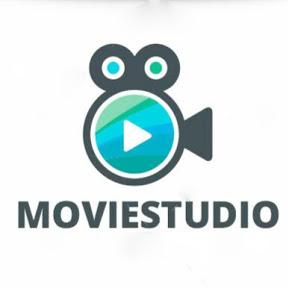 MOVIESTUDIO Movieclips