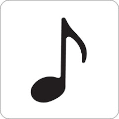Music Lyrics - Imagine Dragons