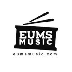 EUMSMUSIC TV