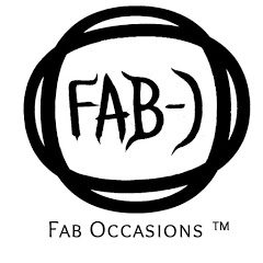 Fab Occasions