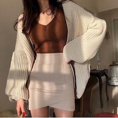 Wear Style