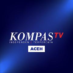 Kompas TV Aceh