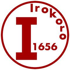 いろころ /Irokoro