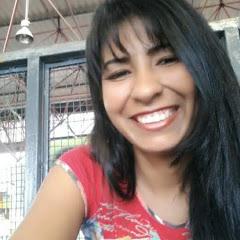 Mary Souza crochê